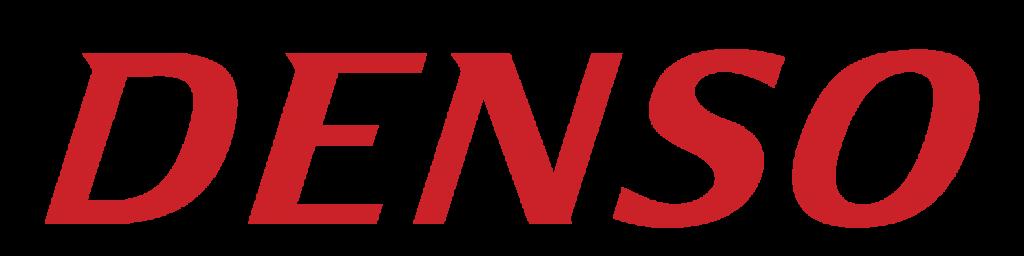 denso logó