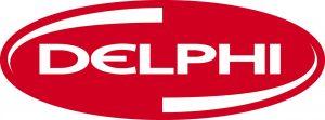 Delphi injektorokat, szivattyúkat javítunk
